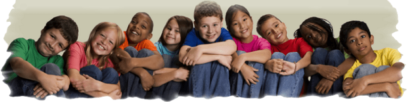 Oklahoma Parents Center Header Image