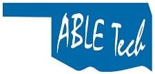 ABT-Logo-Blue_web @ 50