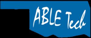 Able Tech logo