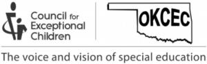 OKCEC logo