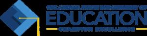 OSDE logo