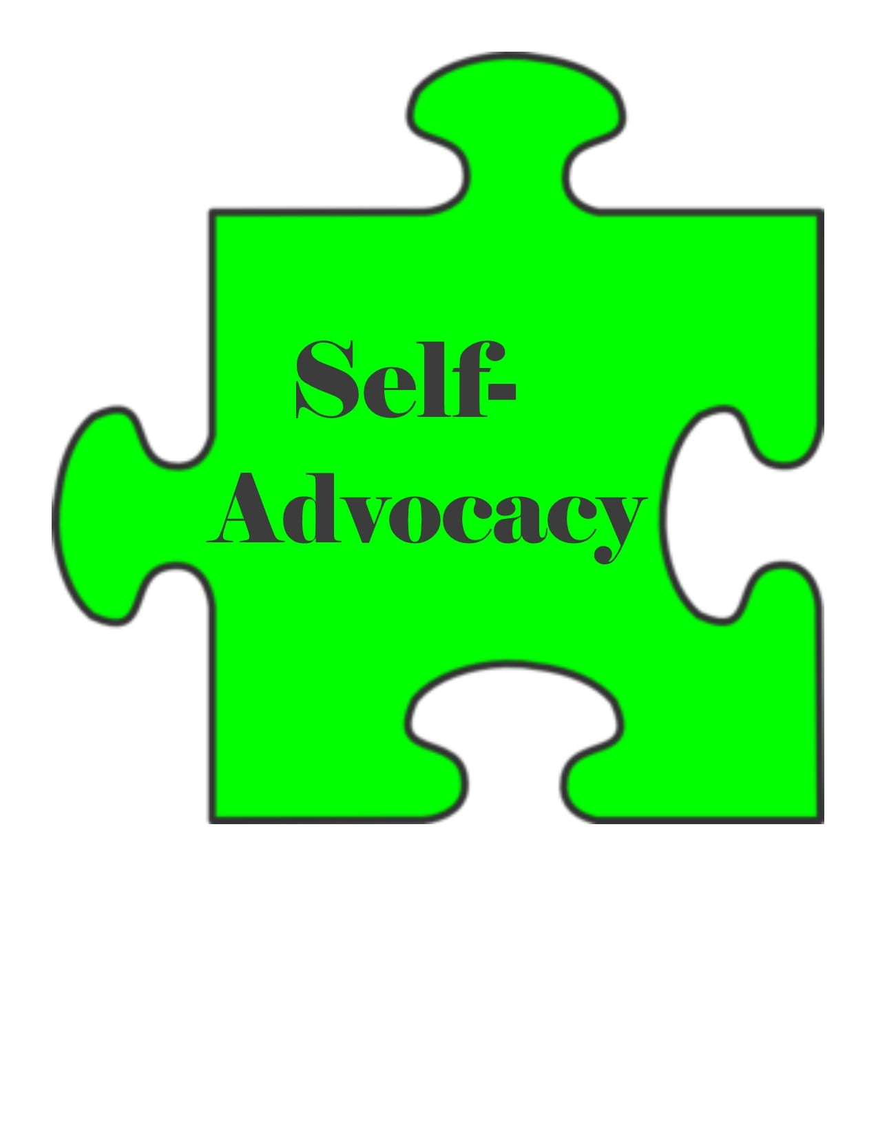 post secondary education important The importance of post secondary education  what we're talking about today the importance of post secondary education 1 building a movement 2 tools you can use 3 self advocates as leader of change 4  the importance of a local champion.
