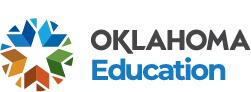 Oklahoma Department of Education logo